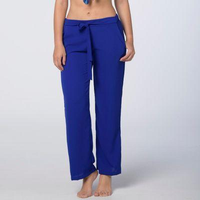 DIA-A-DIA-Vestidos-de-Baño_2058133_Azul_1