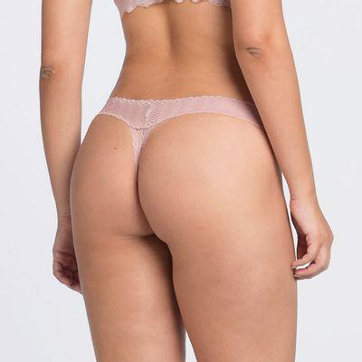 ROMANCE-Panties_2058684_Palo-de-Rosa_2