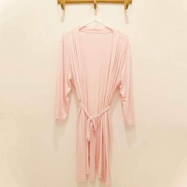 DIA-A-DIA-Pijamas_2058784_Rosado_1