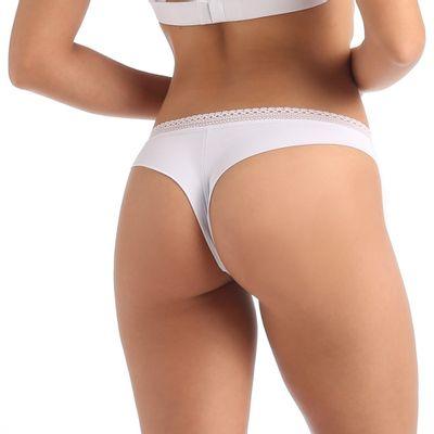 DIA-A-DIA-Panties_2059347_Blanco_2
