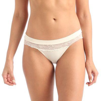 DIA-A-DIA-Panties_2059345_Marfil_1