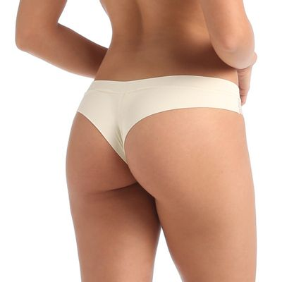 DIA-A-DIA-Panties_2059345_Marfil_2