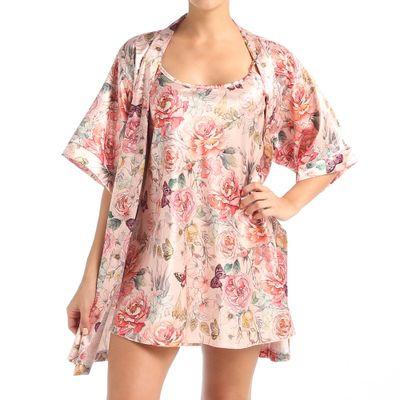 ROMANCE-Pijamas_2059248_Multicolor_1