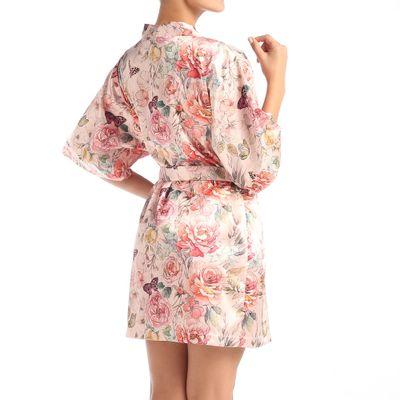 ROMANCE-Pijamas_2059248_Multicolor_2