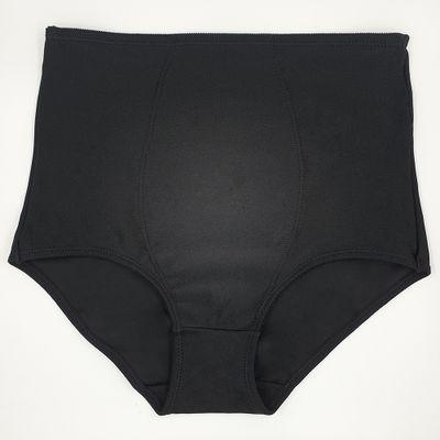 CONTROL-Panties_2037111_Negro_1