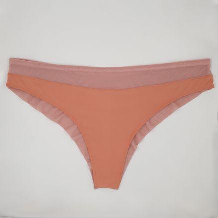 DIA-A-DIA-Panties_2059014_Palo-de-Rosa_1