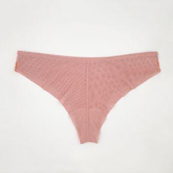 DIA-A-DIA-Panties_2059014_Palo-de-Rosa_2
