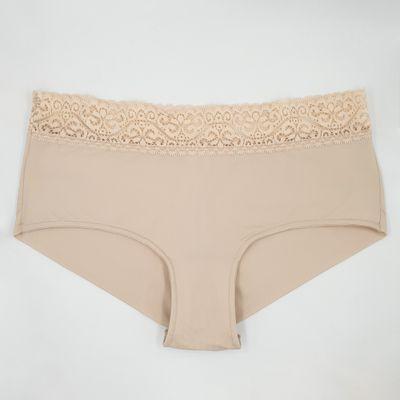 DIA-A-DIA-Panties_2059105_Marfil_1