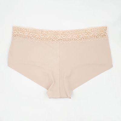 DIA-A-DIA-Panties_2059105_Marfil_2