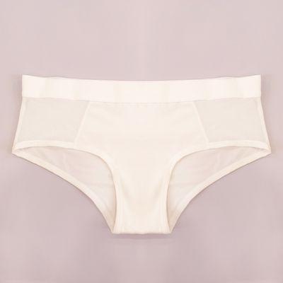 DIA-A-DIA-Panties_2059108_Marfil_1