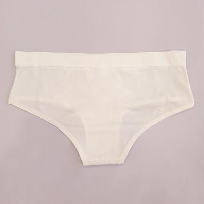 DIA-A-DIA-Panties_2059108_Marfil_2