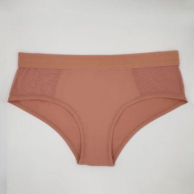 DIA-A-DIA-Panties_2059108_Palo-de-Rosa_1