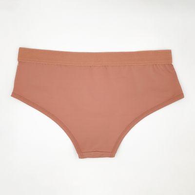 DIA-A-DIA-Panties_2059108_Palo-de-Rosa_2