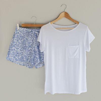 DIA-A-DIA-Pijamas_2059274_Blanco_1