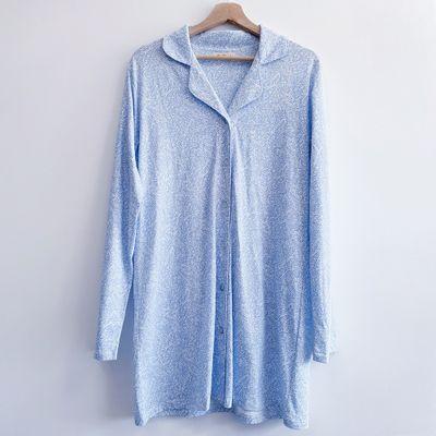DIA-A-DIA-Pijamas_2057668_Azul-Claro_1