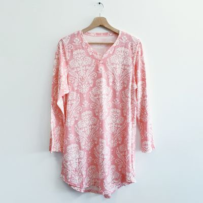 DIA-A-DIA-Pijamas_2057916_Multicolor_1
