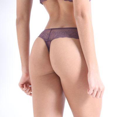 ROMANCE-Panties_2058695_Morado-Claro_2