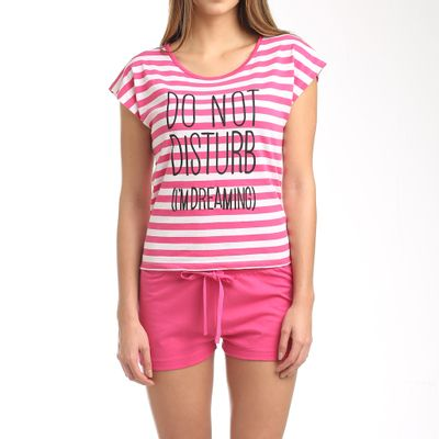 DIA-A-DIA-Pijamas_2058225_Multicolor_1