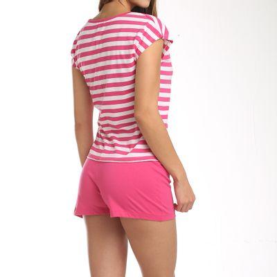 DIA-A-DIA-Pijamas_2058225_Multicolor_2