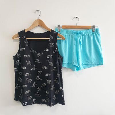 DIA-A-DIA-Pijamas_2058593_Negro_1