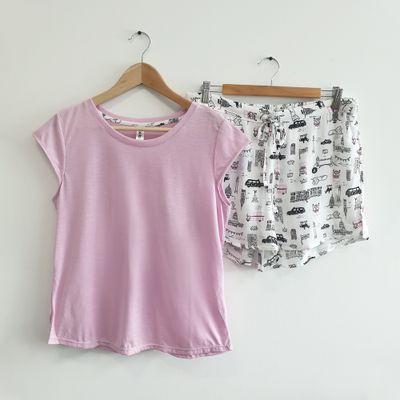 DIA-A-DIA-Pijamas_2058903_Multicolor_1