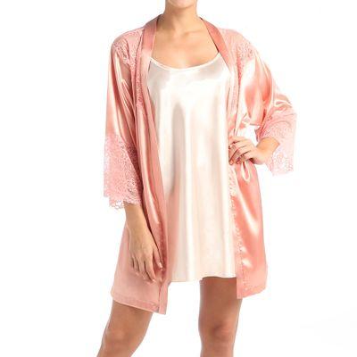 ROMANCE-Pijamas_2059250_Multicolor_1