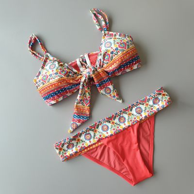 DIA-A-DIA-Vestidos-de-Baño_2058241_Multicolor_1