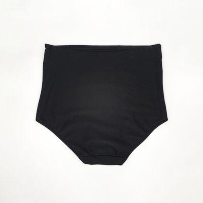 CONTROL-Panties_2037111_Negro_2