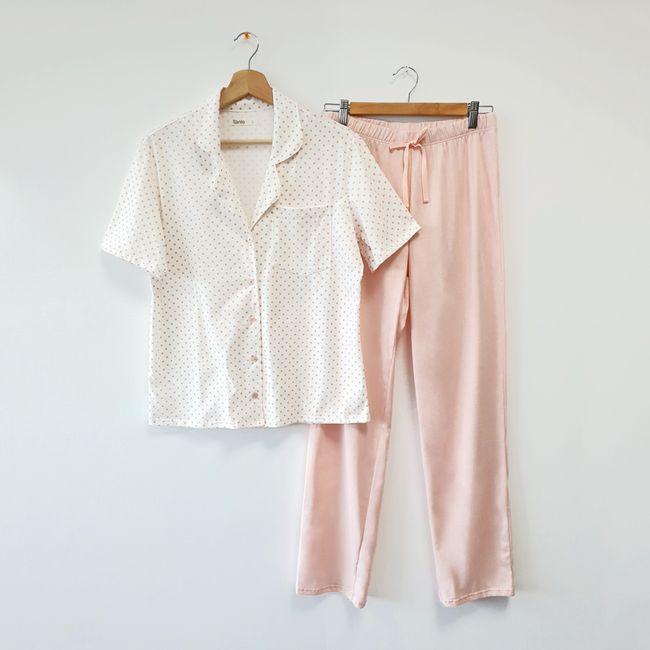 DIA-A-DIA-Pijamas_2059460_Multicolor_1