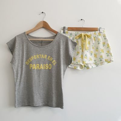 DIA-A-DIA-Pijamas_2058619_Gris_1