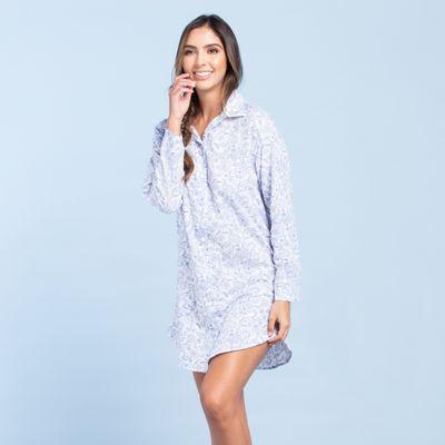 DIA-A-DIA-Pijamas_2059273_Azul_1
