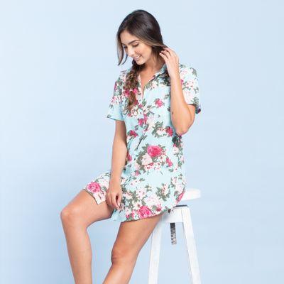 DIA-A-DIA-Pijamas_2059449_Azul_1