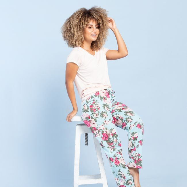 DIA-A-DIA-Pijamas_2059464_Azul_1
