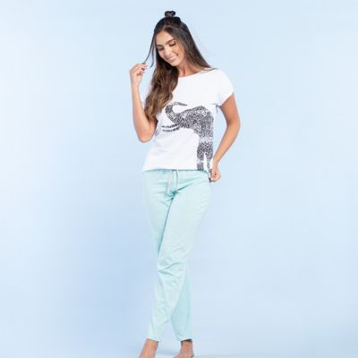 DIA-A-DIA-Pijamas_2059472_Multicolor_1