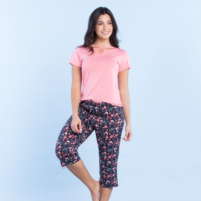 DIA-A-DIA-Pijamas_2059595_Multicolor_1