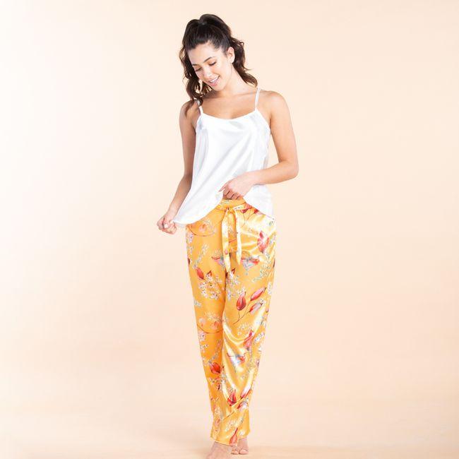ROMANCE-Pijamas_2059427_Mostaza_1