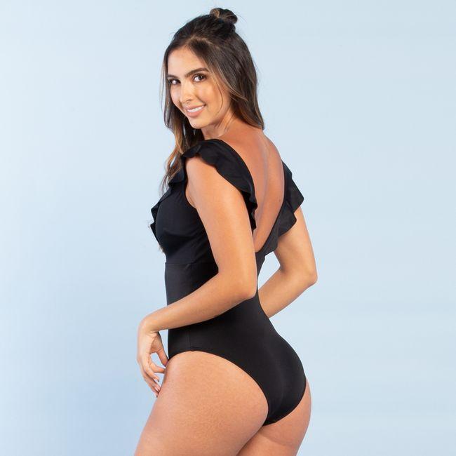 DIA-A-DIA-Vestidos-de-Baño_2059406_Negro_2