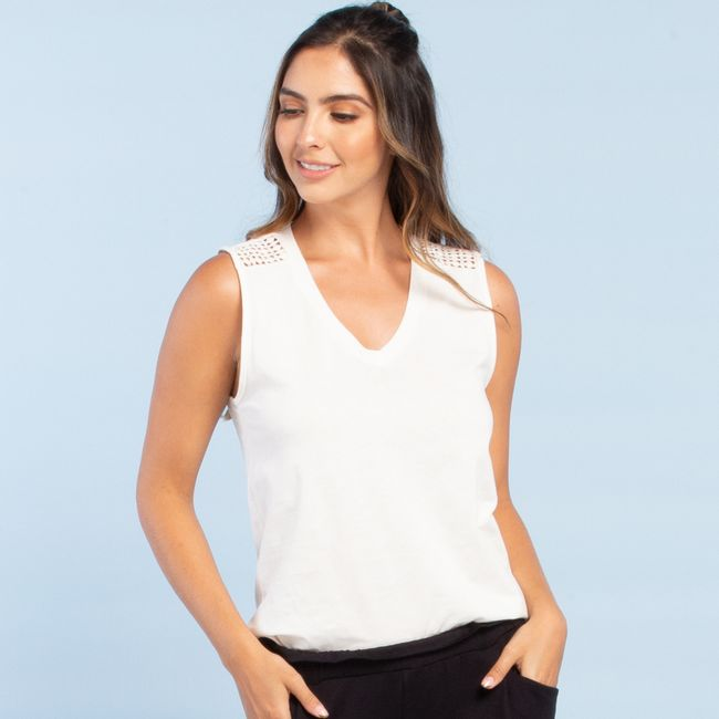 DEPORTIVO-Y-TIEMPO-LIBRE-Camisetas_2059654_Marfil_1