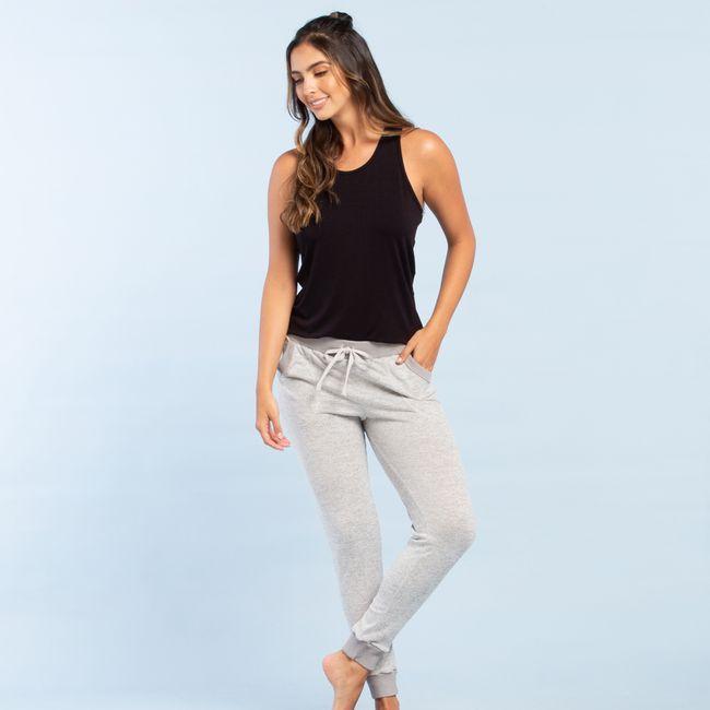 DEPORTIVO-Y-TIEMPO-LIBRE-Pantalones_2059606_Gris_1