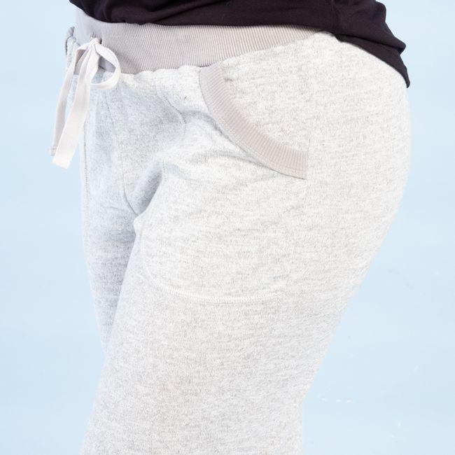 DEPORTIVO-Y-TIEMPO-LIBRE-Pantalones_2059606_Gris_2