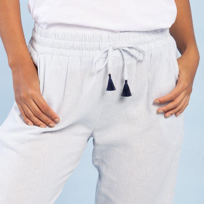 DEPORTIVO-Y-TIEMPO-LIBRE-Pantalones_2059658_Azul_2