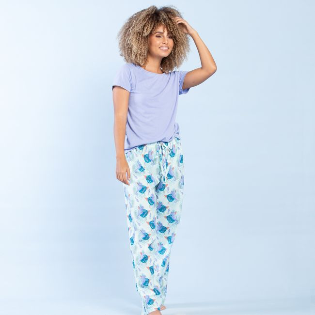 PIJAMAS-Pantalon_2059613_Azul_1