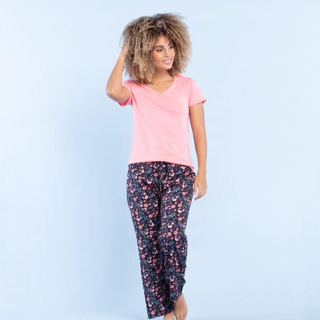 DIA-A-DIA-Pijamas_2059596_Multicolor_1