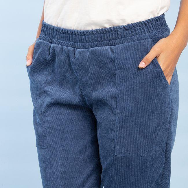 DEPORTIVO-Y-TIEMPO-LIBRE-Pantalones_2059689_Azul_2