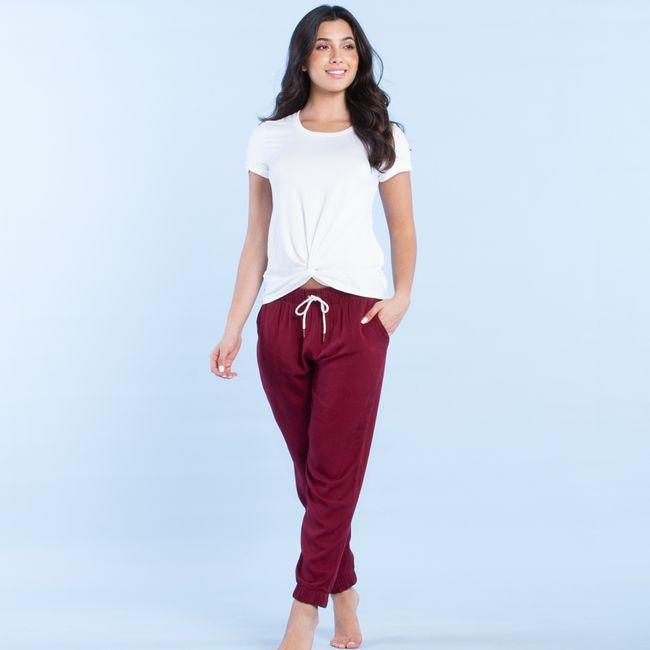 DEPORTIVO-Y-TIEMPO-LIBRE-Pantalones_2059608_Vino_1