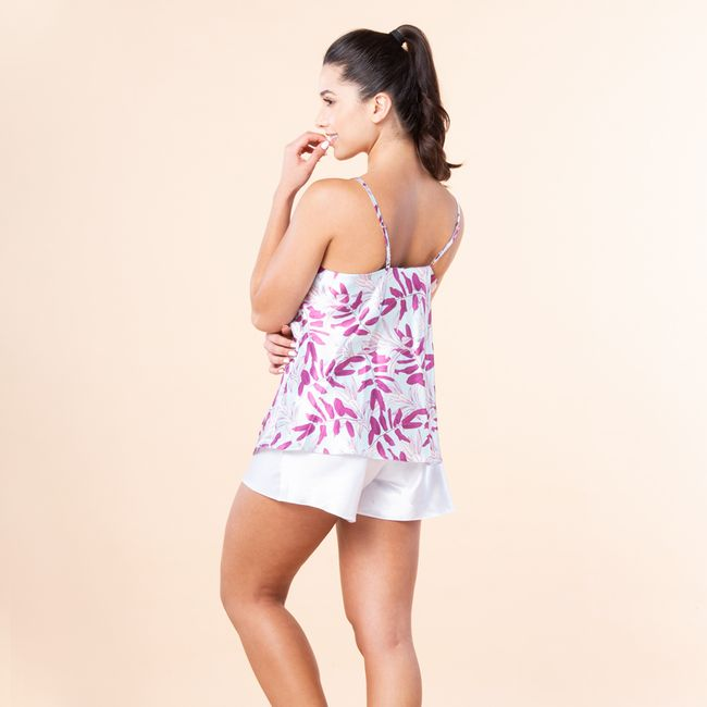 PIJAMAS-Short_2059692_Multicolor_2
