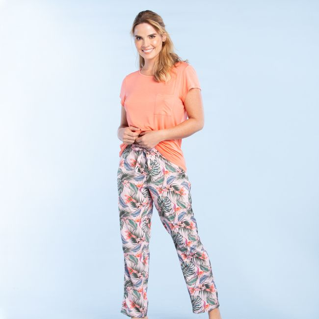 PIJAMAS-Pantalon_2059622_Multicolor_1