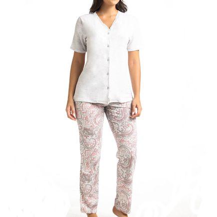 DIA-A-DIA-Pijamas_2059456_Gris_1