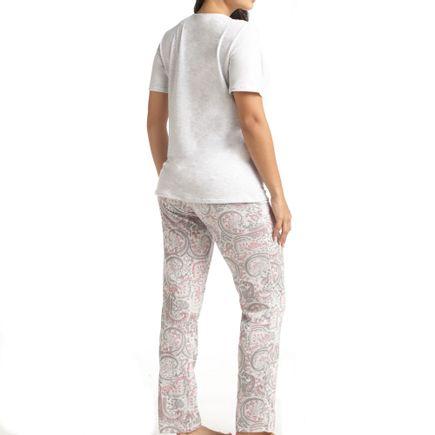 DIA-A-DIA-Pijamas_2059456_Gris_2