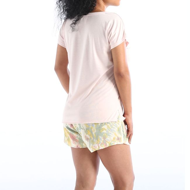 DIA-A-DIA-Pijamas_2058904_Multicolor_2
